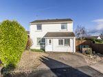 Thumbnail to rent in Heather Bank, Swarthmoor, Ulverston