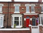 Thumbnail to rent in Station Road, Stockton-On-Tees