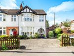 Thumbnail for sale in Ingatestone Road, Woodford Green