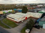 Thumbnail to rent in Heathcote Way, Heathcote Industrial Estate, Warwick, Warwickshire