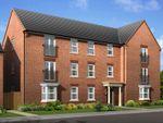 "Thumbnail to rent in ""Cherwell"" at Caledonia Road, Off Kiln Farm, Milton Keynes"