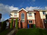 Thumbnail to rent in Wembley Close, Stockport, Cheshire