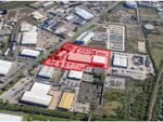 Thumbnail to rent in Trade Units, 200 Clough Road, Hull, East Riding Of Yorkshire