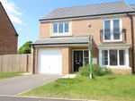 Thumbnail for sale in Chesterfield Drive, Marton-In-Cleveland, Middlesbrough
