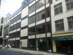 Thumbnail to rent in Bevis Marks, London
