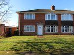 Thumbnail to rent in Kings Field, Bursledon, Southampton