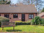 Thumbnail to rent in Barons Way, Mountsorrel, Loughborough