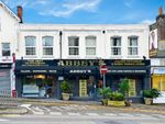 Thumbnail for sale in London Road, Camberley