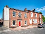 Thumbnail for sale in 3 Wilfred Street, Carlisle, Cumbria