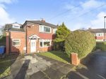Thumbnail for sale in Carlton Way, Glazebrook, Warrington, Cheshire