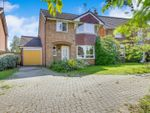 Thumbnail for sale in Howard Avenue, Burgess Hill
