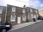 Thumbnail for sale in Ynyscynon Street, Cwmbach, Aberdare