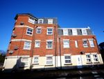 Thumbnail for sale in Northam Road, Southampton, Hampshire
