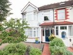 Thumbnail for sale in Ascot Road, Gravesend