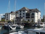 Thumbnail to rent in Challenger Quay, Falmouth, Cornwall