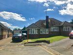 Thumbnail to rent in Golden Riddy, Leighton Buzzard