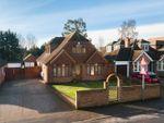 Thumbnail for sale in Sandyhurst Lane, Ashford