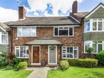 Thumbnail for sale in Sterling Avenue, Edgware, Middx