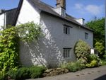 Thumbnail for sale in Lower Street, Chagford, Newton Abbot