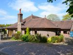 Thumbnail for sale in Tadgedale, Mucklestone Road, Loggerheads, Market Drayton
