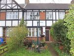 Thumbnail for sale in Aldborough Road North, Ilford