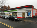 Thumbnail to rent in The Lanes Shopping Centre, Birmingham Road, Sutton Coldfield