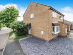 Thumbnail for sale in Burdale Close, Driffield