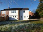 Thumbnail for sale in Blagreaves Lane, Littleover, Derby, Derbyshire