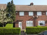 Thumbnail to rent in Highfield Road, Farnworth