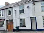 Thumbnail to rent in Old Exeter Street, Chudleigh, Newton Abbot