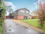 Thumbnail for sale in Oaks Close, Swaffham