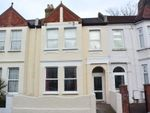 Thumbnail to rent in Rowfant Road, London