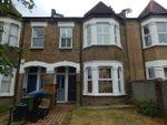 Thumbnail to rent in Birkbeck Road, Beckenham, Kent