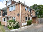 Thumbnail to rent in Shaef Way, Teddington