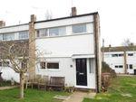 Thumbnail for sale in Wards Crescent, Bodicote, Oxfordshire, Oxon