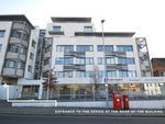 Thumbnail for sale in Majestic 3 (Long Leasehold), Poole