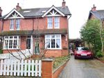 Thumbnail for sale in Andrews Lane, Southwater, Horsham, West Sussex