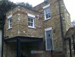Thumbnail to rent in Gundulph Road, Chatham, Kent