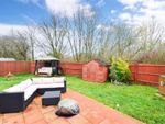 Thumbnail for sale in Manor House Drive, Park Farm, Ashford, Kent