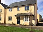 Thumbnail to rent in The Helford, Castle Fields, Marsh Lane, Dunster, Somerset