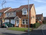 Thumbnail to rent in Horcott Road, Peatmoor, Swindon