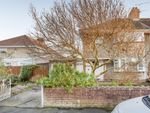 Thumbnail for sale in Beckington Road, Knowle, Bristol