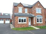 Thumbnail for sale in Spring Gardens, Wessington, Alfreton