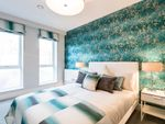 Thumbnail to rent in Scotland Green, London