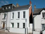 Thumbnail to rent in Cartlett, Haverfordwest