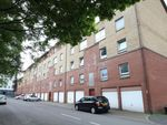 Thumbnail for sale in Curle Street, Whiteinch, Glasgow