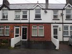 Thumbnail to rent in New Street, Bugle, St. Austell, Cornwall