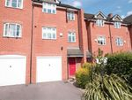 Thumbnail for sale in Waterfields, Retford, Nottinhamshire