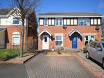 Thumbnail to rent in Gardner Park, North Shields