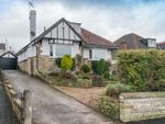 Thumbnail for sale in Baslow Road, Totley Rise, Sheffield
